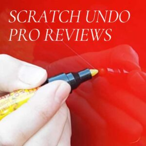 Scratch Undo Pro Reviews
